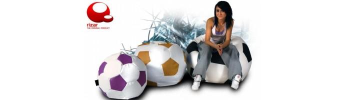 Rizar - Sport