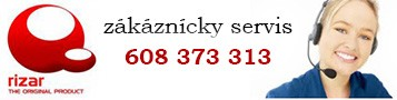 rizar.cz